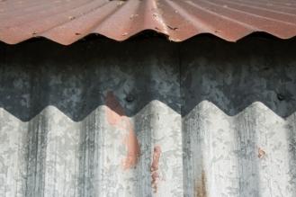 Corrugation Organization