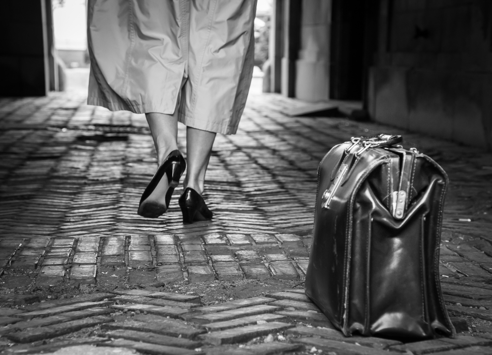Mahoney - Briefcase-2
